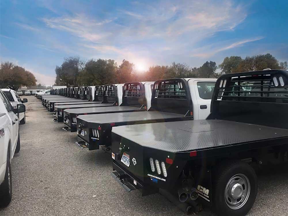 Cm Truck Beds Home Cm Truck Beds