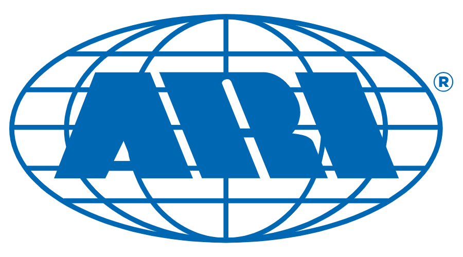 ARI Fleet Management Logo