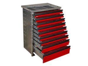 CTech Storage